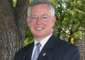 County Attorney Bill Montgomery Backs Clint Hickman